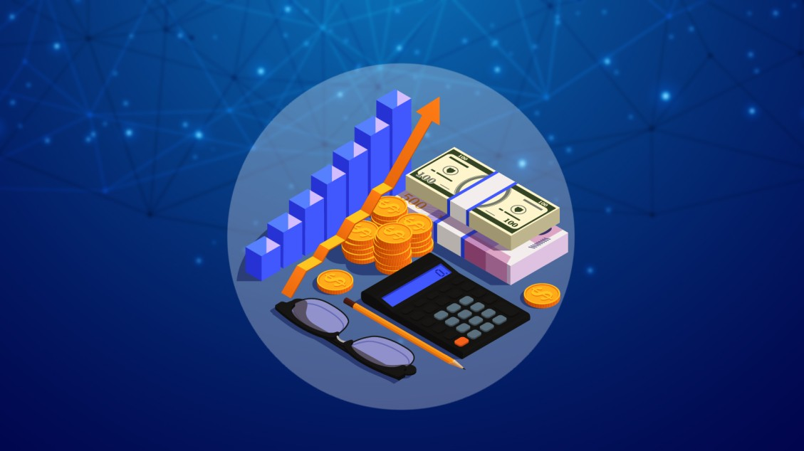 How To Allocate Your Budget For Digital Marketing?